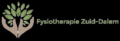 fysiotherapiedalemzuid.nl